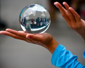 2015 IT predictions and trends