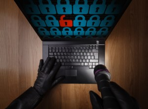 How automation can prevent data breaches