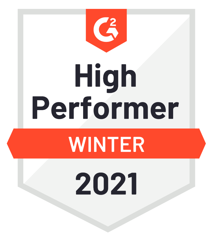 KD-G2-badge-winter2021