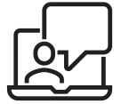 solutions-customer-support-icon